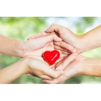 Благотворительная помощь Набережночелнинской школе №87