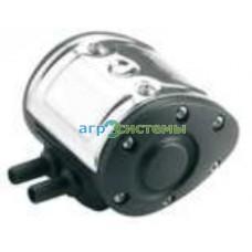 Вакуумный пульсатор L80