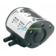 Вакуумный пульсатор L90