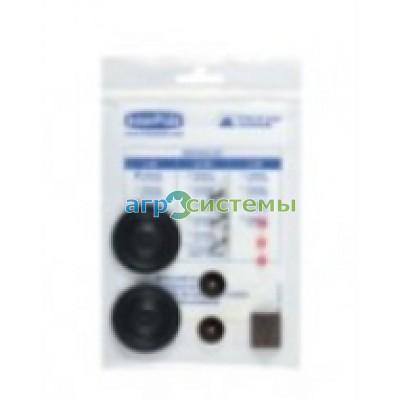 Рем. Комплект к пульаторам LT80/L02(Турция)