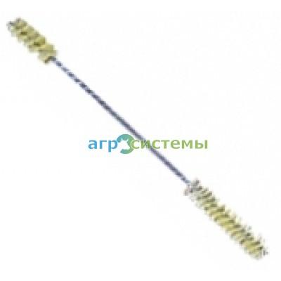 Ерш молокопровод L-120см. ДФ 00.070