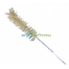 Ерш сосковая резина ДПР-8