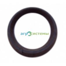 Амортизатор АДМ 01.013