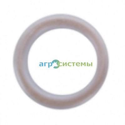 Оболочка АДМ 01.014