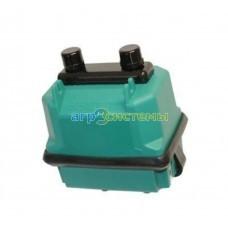 Пульсатор P550 24V двойной вентиль