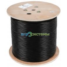Сетевой кабель RS485