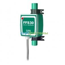 Датчик молока FFS30 24V