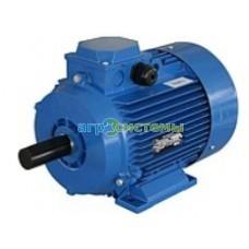 Электродвигатель 2,2кВт/1500 мин. 1-АИР90L4Y1