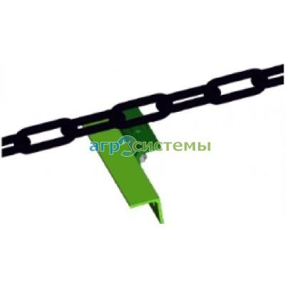 Ремкомплект цепь горизонтального транспортера ТСН-160