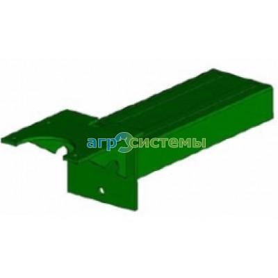 Рама КСН 01.210 наклонного привода