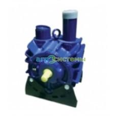 Насос вакуумный P.V. 2200 л./мин.
