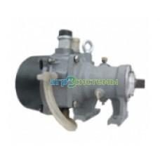 Насос вакуумный водокольцевой ВВН-70 (СН-60)