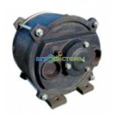 Насос вакуумный водокольцевой НВМ-70 (НВМ-75)