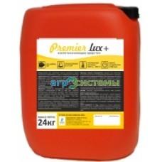 Средство кислотное Premier Lux + (24 кг) АгроСистемы Россия