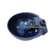 Автопоилка для КРС пластмассовая в сборе АП-1А