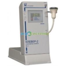 Анализатор молока •Клевер-2 •Клевер-2М •Lactoscan