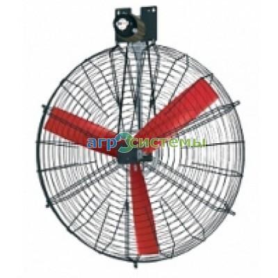 Вентилятор для КРС