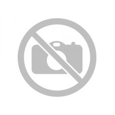 Кран вакуумный д. 25 ДПР 02.140